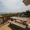 Deck w/ Ocean Views