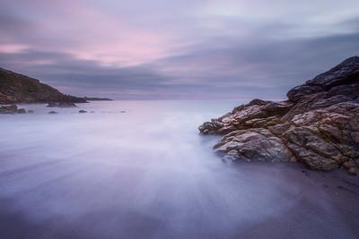 Dawn at Whiterock-IMG_6871