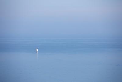 Sailing-1L8A9759