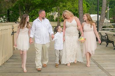 Kim-Jason-Wedding-060418-144