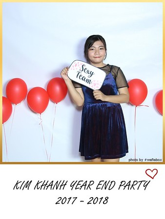 Kim-Khanh-Fashion-YearEndParty-TiecTatNien-photobooth-instant-print-chup-anh-lay-lien-su-kien-tiec-cuoi-001
