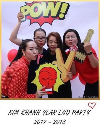 Kim-Khanh-Fashion-YearEndParty-TiecTatNien-photobooth-instant-print-chup-anh-lay-lien-su-kien-tiec-cuoi-027
