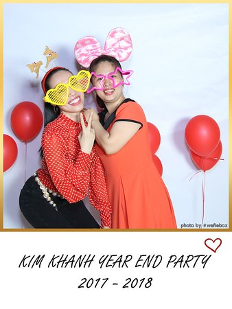 Kim-Khanh-Fashion-YearEndParty-TiecTatNien-photobooth-instant-print-chup-anh-lay-lien-su-kien-tiec-cuoi-055