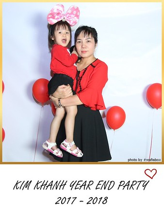 Kim-Khanh-Fashion-YearEndParty-TiecTatNien-photobooth-instant-print-chup-anh-lay-lien-su-kien-tiec-cuoi-010