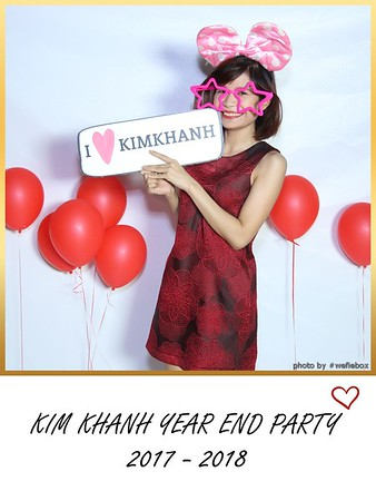 Kim-Khanh-Fashion-YearEndParty-TiecTatNien-photobooth-instant-print-chup-anh-lay-lien-su-kien-tiec-cuoi-064