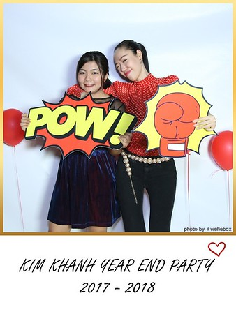 Kim-Khanh-Fashion-YearEndParty-TiecTatNien-photobooth-instant-print-chup-anh-lay-lien-su-kien-tiec-cuoi-002