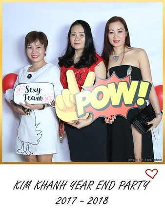Kim-Khanh-Fashion-YearEndParty-TiecTatNien-photobooth-instant-print-chup-anh-lay-lien-su-kien-tiec-cuoi-003