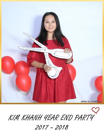 Kim-Khanh-Fashion-YearEndParty-TiecTatNien-photobooth-instant-print-chup-anh-lay-lien-su-kien-tiec-cuoi-038