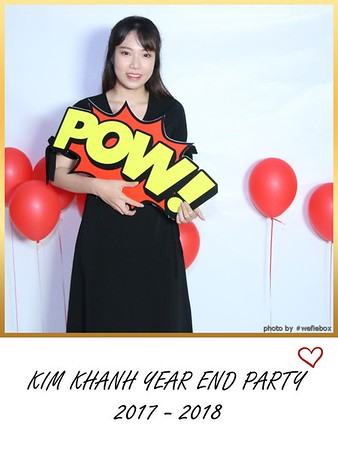 Kim-Khanh-Fashion-YearEndParty-TiecTatNien-photobooth-instant-print-chup-anh-lay-lien-su-kien-tiec-cuoi-036