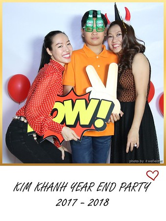 Kim-Khanh-Fashion-YearEndParty-TiecTatNien-photobooth-instant-print-chup-anh-lay-lien-su-kien-tiec-cuoi-067