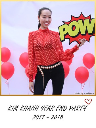 Kim-Khanh-Fashion-YearEndParty-TiecTatNien-photobooth-instant-print-chup-anh-lay-lien-su-kien-tiec-cuoi-023