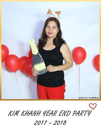 Kim-Khanh-Fashion-YearEndParty-TiecTatNien-photobooth-instant-print-chup-anh-lay-lien-su-kien-tiec-cuoi-062