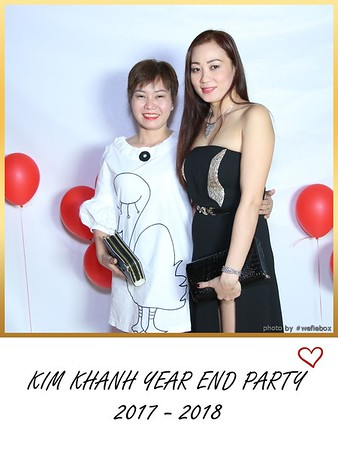 Kim-Khanh-Fashion-YearEndParty-TiecTatNien-photobooth-instant-print-chup-anh-lay-lien-su-kien-tiec-cuoi-004