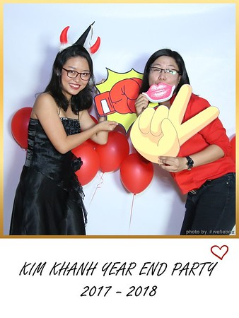 Kim-Khanh-Fashion-YearEndParty-TiecTatNien-photobooth-instant-print-chup-anh-lay-lien-su-kien-tiec-cuoi-060