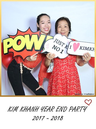 Kim-Khanh-Fashion-YearEndParty-TiecTatNien-photobooth-instant-print-chup-anh-lay-lien-su-kien-tiec-cuoi-045