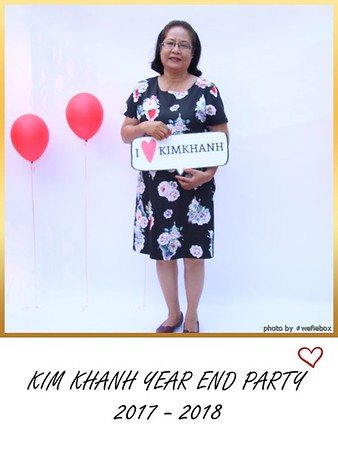 Kim-Khanh-Fashion-YearEndParty-TiecTatNien-photobooth-instant-print-chup-anh-lay-lien-su-kien-tiec-cuoi-013
