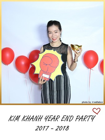 Kim-Khanh-Fashion-YearEndParty-TiecTatNien-photobooth-instant-print-chup-anh-lay-lien-su-kien-tiec-cuoi-073