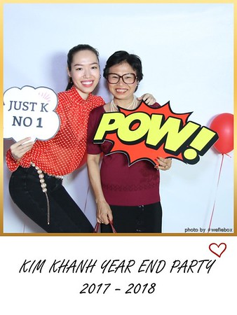 Kim-Khanh-Fashion-YearEndParty-TiecTatNien-photobooth-instant-print-chup-anh-lay-lien-su-kien-tiec-cuoi-041
