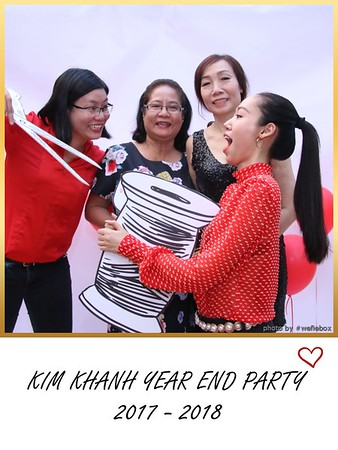 Kim-Khanh-Fashion-YearEndParty-TiecTatNien-photobooth-instant-print-chup-anh-lay-lien-su-kien-tiec-cuoi-029