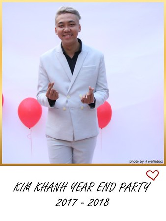 Kim-Khanh-Fashion-YearEndParty-TiecTatNien-photobooth-instant-print-chup-anh-lay-lien-su-kien-tiec-cuoi-016