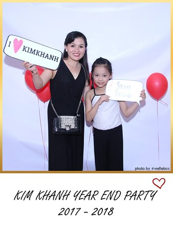 Kim-Khanh-Fashion-YearEndParty-TiecTatNien-photobooth-instant-print-chup-anh-lay-lien-su-kien-tiec-cuoi-033