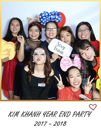 Kim-Khanh-Fashion-YearEndParty-TiecTatNien-photobooth-instant-print-chup-anh-lay-lien-su-kien-tiec-cuoi-077