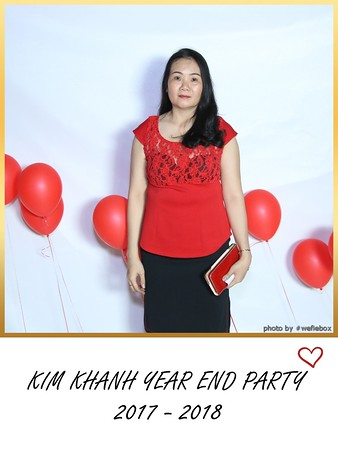 Kim-Khanh-Fashion-YearEndParty-TiecTatNien-photobooth-instant-print-chup-anh-lay-lien-su-kien-tiec-cuoi-005