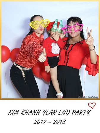 Kim-Khanh-Fashion-YearEndParty-TiecTatNien-photobooth-instant-print-chup-anh-lay-lien-su-kien-tiec-cuoi-070