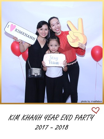 Kim-Khanh-Fashion-YearEndParty-TiecTatNien-photobooth-instant-print-chup-anh-lay-lien-su-kien-tiec-cuoi-034