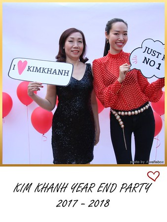 Kim-Khanh-Fashion-YearEndParty-TiecTatNien-photobooth-instant-print-chup-anh-lay-lien-su-kien-tiec-cuoi-019