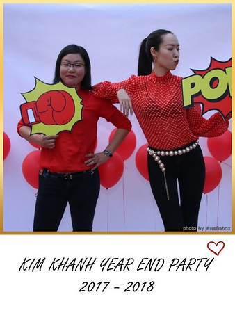 Kim-Khanh-Fashion-YearEndParty-TiecTatNien-photobooth-instant-print-chup-anh-lay-lien-su-kien-tiec-cuoi-017