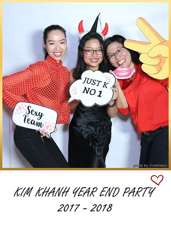 Kim-Khanh-Fashion-YearEndParty-TiecTatNien-photobooth-instant-print-chup-anh-lay-lien-su-kien-tiec-cuoi-061