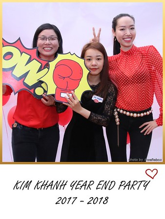 Kim-Khanh-Fashion-YearEndParty-TiecTatNien-photobooth-instant-print-chup-anh-lay-lien-su-kien-tiec-cuoi-031