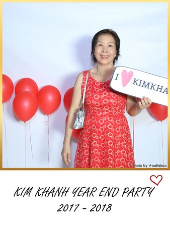 Kim-Khanh-Fashion-YearEndParty-TiecTatNien-photobooth-instant-print-chup-anh-lay-lien-su-kien-tiec-cuoi-043