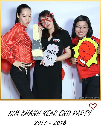 Kim-Khanh-Fashion-YearEndParty-TiecTatNien-photobooth-instant-print-chup-anh-lay-lien-su-kien-tiec-cuoi-049