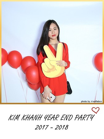 Kim-Khanh-Fashion-YearEndParty-TiecTatNien-photobooth-instant-print-chup-anh-lay-lien-su-kien-tiec-cuoi-071