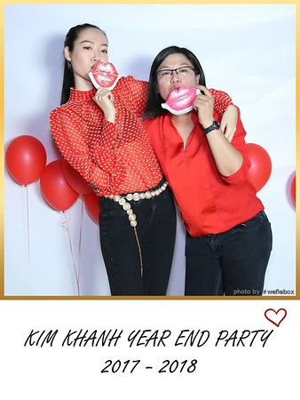 Kim-Khanh-Fashion-YearEndParty-TiecTatNien-photobooth-instant-print-chup-anh-lay-lien-su-kien-tiec-cuoi-075