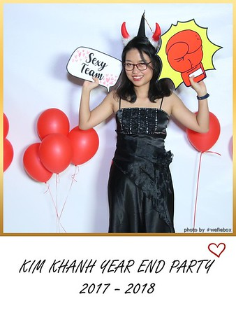 Kim-Khanh-Fashion-YearEndParty-TiecTatNien-photobooth-instant-print-chup-anh-lay-lien-su-kien-tiec-cuoi-059