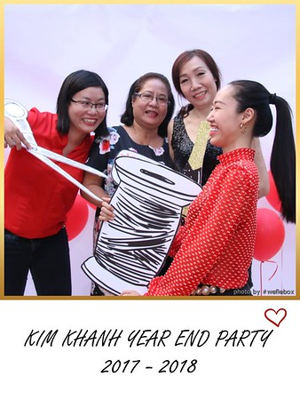 Kim-Khanh-Fashion-YearEndParty-TiecTatNien-photobooth-instant-print-chup-anh-lay-lien-su-kien-tiec-cuoi-028