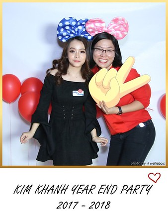 Kim-Khanh-Fashion-YearEndParty-TiecTatNien-photobooth-instant-print-chup-anh-lay-lien-su-kien-tiec-cuoi-050