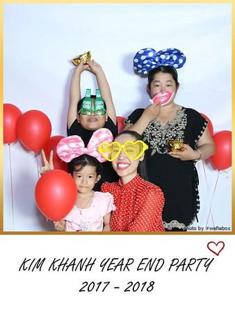 Kim-Khanh-Fashion-YearEndParty-TiecTatNien-photobooth-instant-print-chup-anh-lay-lien-su-kien-tiec-cuoi-053