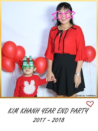 Kim-Khanh-Fashion-YearEndParty-TiecTatNien-photobooth-instant-print-chup-anh-lay-lien-su-kien-tiec-cuoi-068