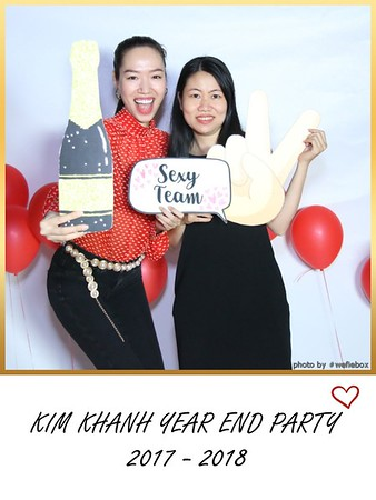 Kim-Khanh-Fashion-YearEndParty-TiecTatNien-photobooth-instant-print-chup-anh-lay-lien-su-kien-tiec-cuoi-048
