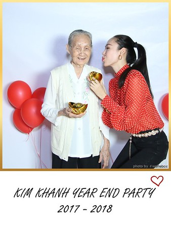 Kim-Khanh-Fashion-YearEndParty-TiecTatNien-photobooth-instant-print-chup-anh-lay-lien-su-kien-tiec-cuoi-058