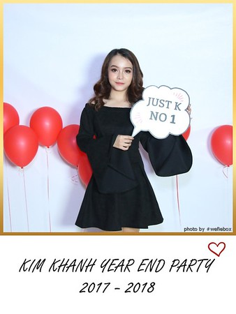 Kim-Khanh-Fashion-YearEndParty-TiecTatNien-photobooth-instant-print-chup-anh-lay-lien-su-kien-tiec-cuoi-039