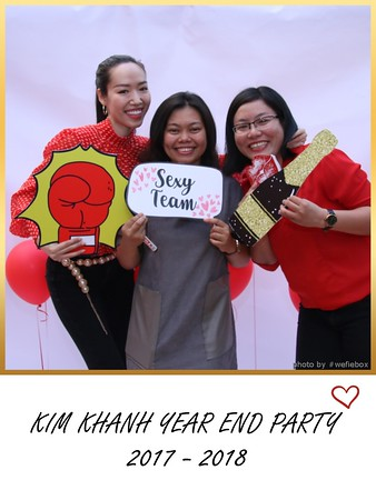 Kim-Khanh-Fashion-YearEndParty-TiecTatNien-photobooth-instant-print-chup-anh-lay-lien-su-kien-tiec-cuoi-026