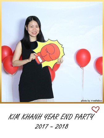 Kim-Khanh-Fashion-YearEndParty-TiecTatNien-photobooth-instant-print-chup-anh-lay-lien-su-kien-tiec-cuoi-046