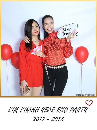 Kim-Khanh-Fashion-YearEndParty-TiecTatNien-photobooth-instant-print-chup-anh-lay-lien-su-kien-tiec-cuoi-072