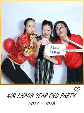 Kim-Khanh-Fashion-YearEndParty-TiecTatNien-photobooth-instant-print-chup-anh-lay-lien-su-kien-tiec-cuoi-074