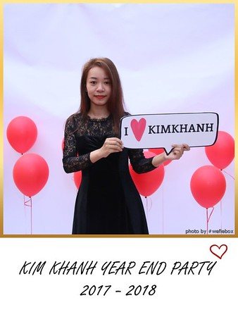 Kim-Khanh-Fashion-YearEndParty-TiecTatNien-photobooth-instant-print-chup-anh-lay-lien-su-kien-tiec-cuoi-024